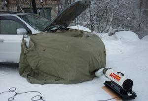 otogrev-avto-300x204
